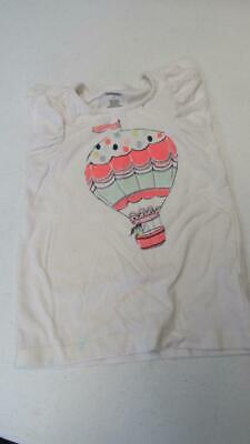 NEW Gymboree Catch a Wave Tee Top /& Short Set Size 6 7 8 10 12 Hop N Roll Line