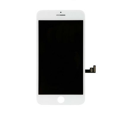 Original Genuine OEM iPhone 8+ Plus White Replacement LCD Screen - Best Quality