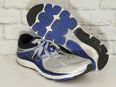 New Balance M940SB3 Men/'s Running Shoes New in the Box at a Great Price
