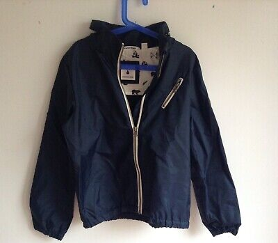 Country Road Boys Jacket Size 8-9