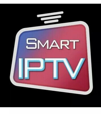 IPTV ABONNEMENT 12MOIS ,FULLHD,SD,CHAINES,VOD,SERIES , Android,m3u,mag,VLC,GSE..