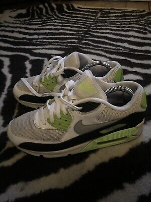 buy popular 9a9fd fca13 nike air max 90 size 8