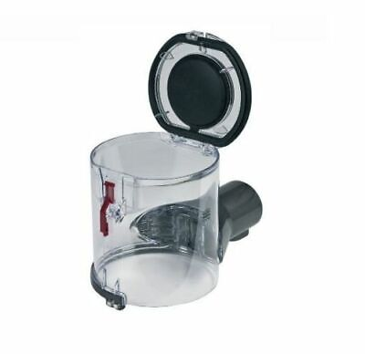 Genuine Dust bin / Canister for DYSON DC58, DC59 and V6