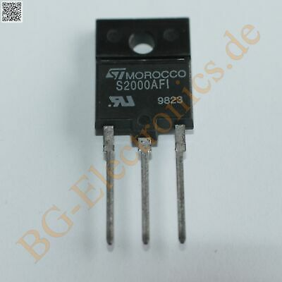 5PCS BUF420M Encapsulation:TO-3,High Voltage Fast-Switching NPN Power