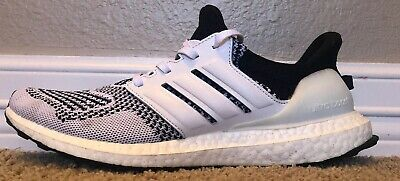 hot sales high quality pretty nice ADIDAS ULTRA BOOST SNS TEE TIME Size 11 Ultraboost Black ...