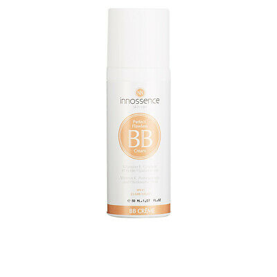 Cosmética Innossence unisex BB CRÈME perfect flawless #claire 50 ml
