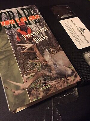 Books & Video, Hunting, Sporting Goods Page 7 | PicClick