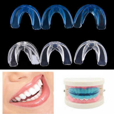 Tooth Orthodontic Appliance Alignment Braces Oral Hygiene Dental Teeth Care ST