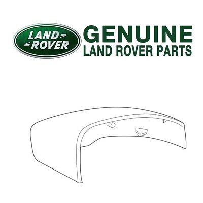 NEW Passenger Right Mirror Cover For Land Rover Discovery Range Rover Sport