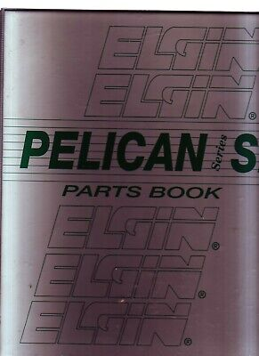 Array - old 1939 catalog elgin auto parts elgin machine works      rh   picclick com