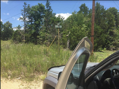 2 Adj. Lots! Henderson, Ar-Surveyed W 5 Ft. Easements! Photos Of Boland Dr