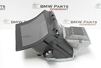 Bmw 5 F10 F11 Head Up Display Hud Screen Lhd Ll 9246212 6815499 Original Bmw!!!
