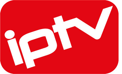 IPTV subscription 1 Month Full HD Warranty, VODs, Android, MAG, Firestick
