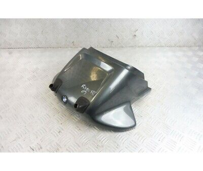 Bmw R1150 Rt Coque Arriere Type Wb10419 - 2003/2005