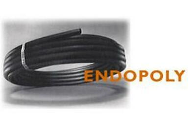 1 1 /4 IN   x 100 FT ENDOPOLY PE4710  HDPE POLY  PIPE