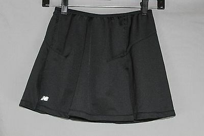 NWOT New Balance Workout Tennis Skirt with built in shorts Size XS