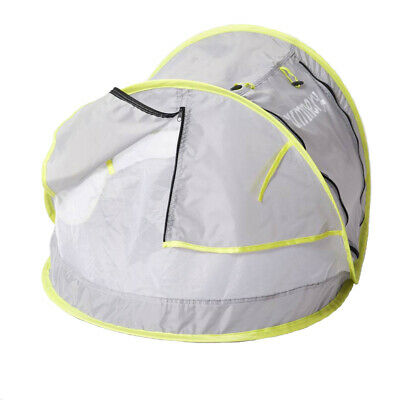Foldable Infant Baby Beach Net Travel Tent Mattress For Mosquito/Sun Protection