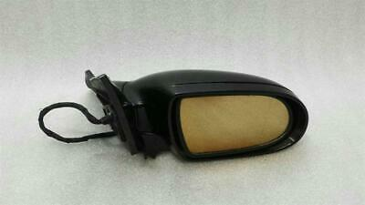 MERCEDES SL R230 Right Door Mirror RHD A2308100476 Rechtslenker