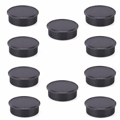 10pcs Camera Body Front Cover +Rear Lens Cap for Leica L39 M39 39MM Screw Mount