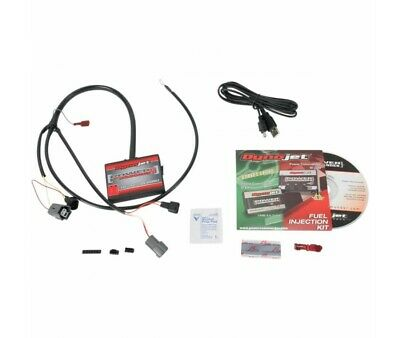 Can Am 800 Renegade-07/11-Power Commander V Dynojet-1020-1164