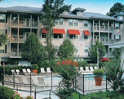 Royal Dunes 3 Bedroom Annual Timeshare For Sale!!
