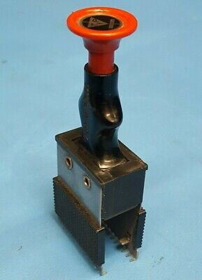 IC Extraction Tool, TIP TOOL #203, 26 Tooth, Made In USA