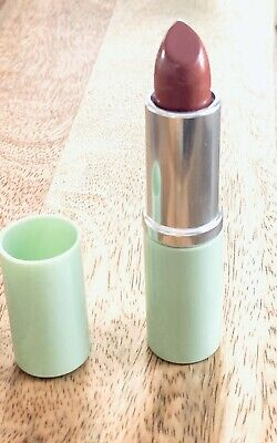 New Clinique Different Lipstick Tender Heart full size RARE and HTF Discontinued
