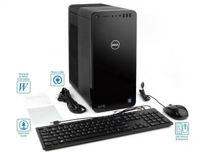 DELL VOSTRO 200 Desktop with Windows 7 64bit - $340 00