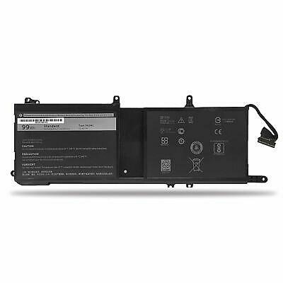 NEW ORIGINAL BATTERY Dell Alienware 15 R3 17 R4 99Wh 11 4V MG2YH