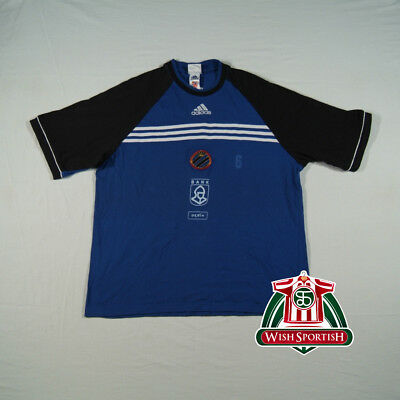 b7f81be10 ... Soccer Top T-Shirt.