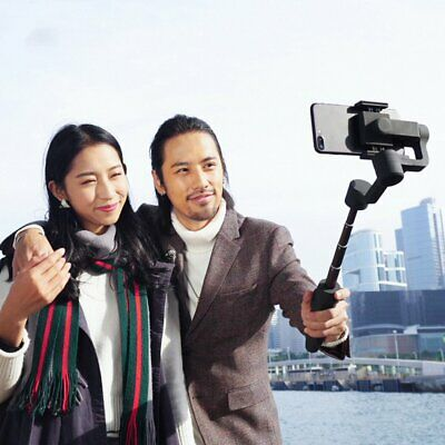 Feiyu Vimble2 3-Axis Extendable Handheld Gimbal Stabilizer for Mobile Phone UL