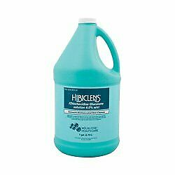 Regent Medical Hibiclens, 1 Gallon Bottle (OY57591) Category: Self Care Products