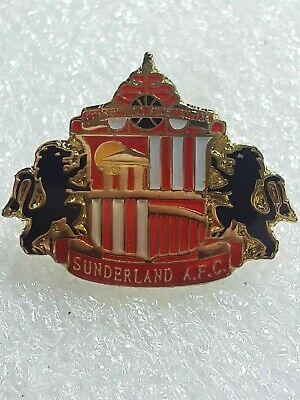 West Ham United FC The Hammers The Irons England #179 Pin // Anstecker