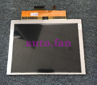 Applicable for ABB Teach Pendant DSQC 679 3HAC028357-001 LCD Display