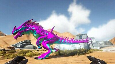 220 Best Ark Survival Evolved images in 2019