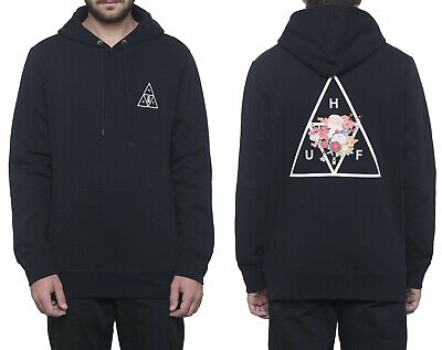 GANGSTER RAP gangster HipHop solo 24,99 €!! Picaldi Hoody 2017 NERO BLACK NUOVO!!