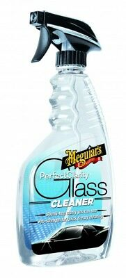 Meguiar´s Perfect Clarity Glass Cleaner G8216 473ml Glasreiniger