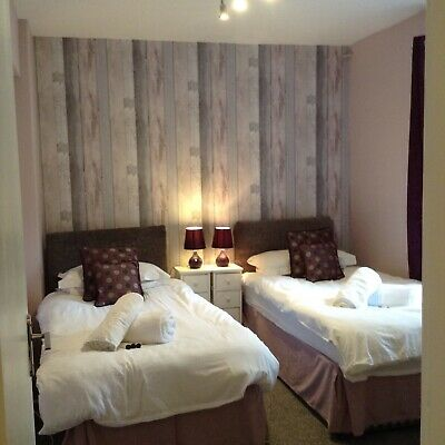 Holiday Apartment, Wroxall, Isle of Wight, UK Sleeps 4 guests Min 2 night stay