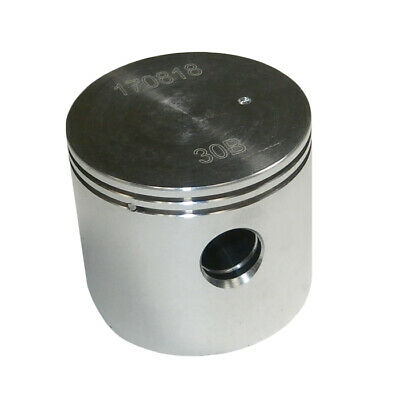 Homelite Genuine OEM Replacement Piston # 309110002