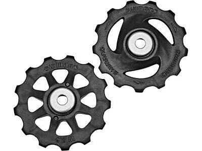 Shimano Tourney RD-TX35 Tension & Guide Pulley Unit