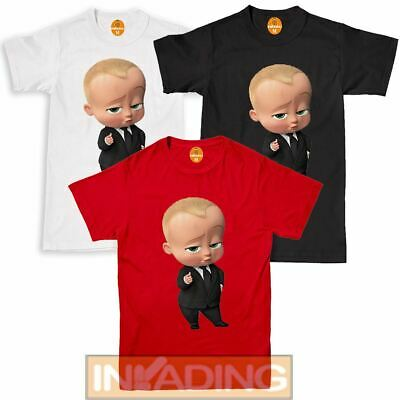 I/'m-The-Big-Bro-T-Shirt,-Gifts-for-new-brothers-sibling-gift-ideas,-baby-shower