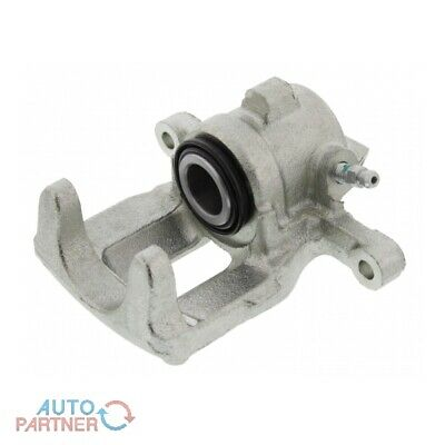 Caliper Brake Caliper Rear Right for Mercedes Benz A-Class B-Class
