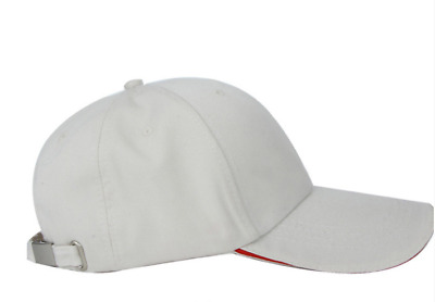 EMF PROTECTION HAT RF Shielding Hood Microwave Shielding Hat