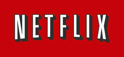 Netflix $30 Gift Card LOW PRICE  Price USA | Best Price|QUICK