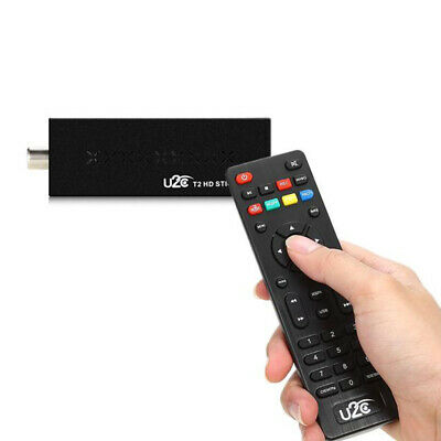 Fire TV Stick 1080P Digital Firestick TV Receiver HD Media Streamin