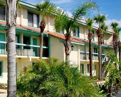 Wyndham Orlando International Resort Club 2 Bedroom Annual Timeshare For Sale!