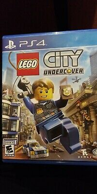LEGO-City-Undercover-PS4.jpg