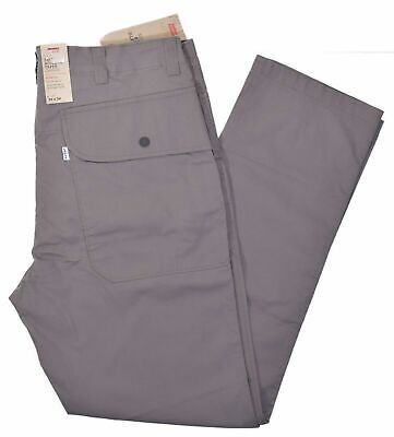 31124b5e6cb Levis 541 Men's $69.50 Athletic Taper Cargo Stretch Pants Choose Size