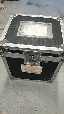 Kart Engine Box Rotax Max Evo IAME  - X30  51 x 45 x 41cm Flight Case