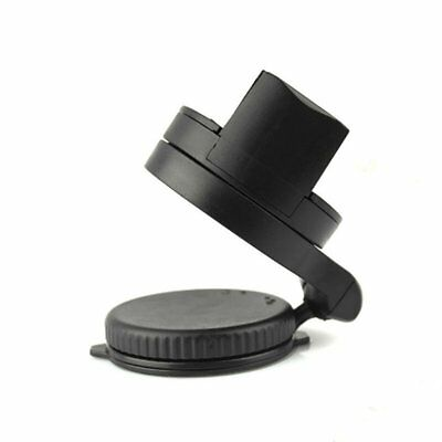 360 Rotatable Car Windscreen Suction Cup Mount Mobile Phone Holder Bracket yG